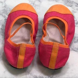 654d8da1aafb3 Kids Nordstrom Rack Shoes on Poshmark